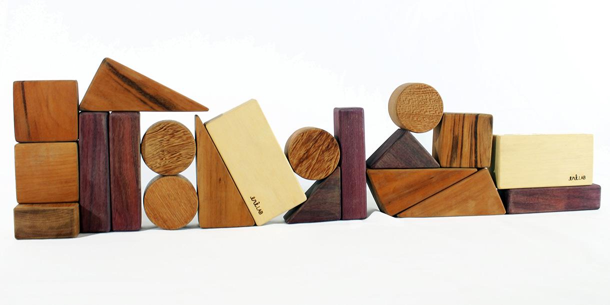 kreatives-Holz-Spielzeug-von-erelab-12