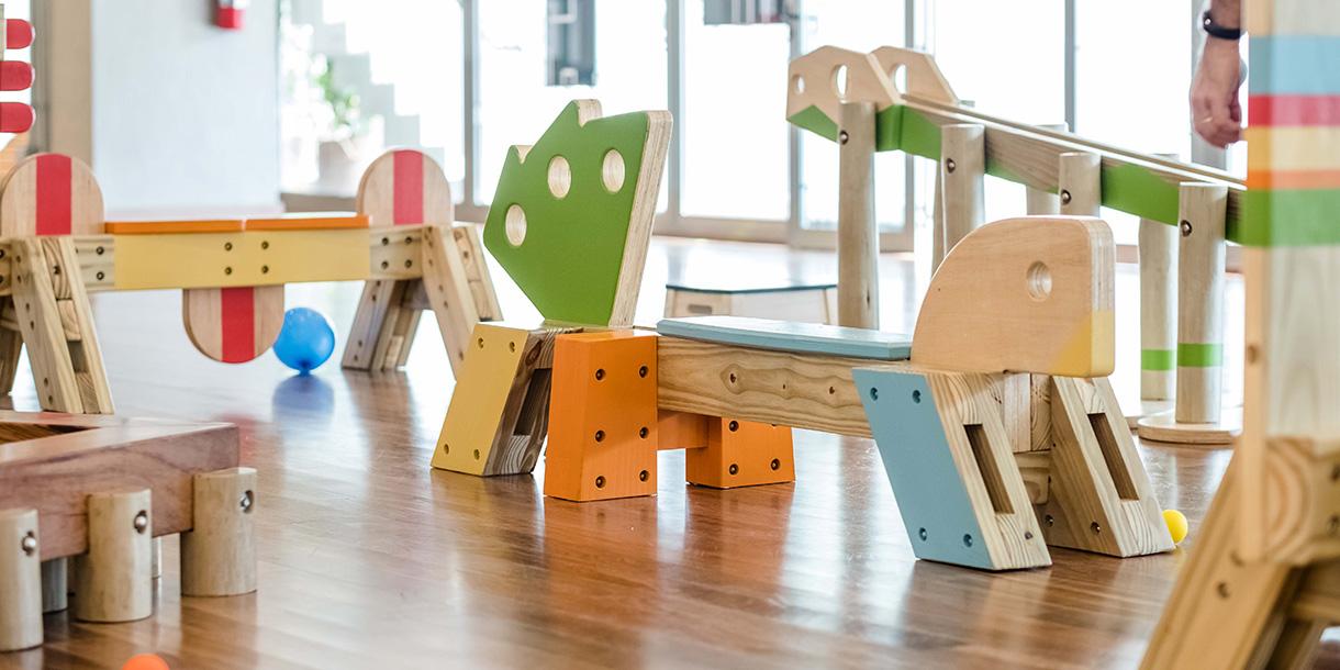 kreatives-Holz-Spielzeug-von-erelab-4
