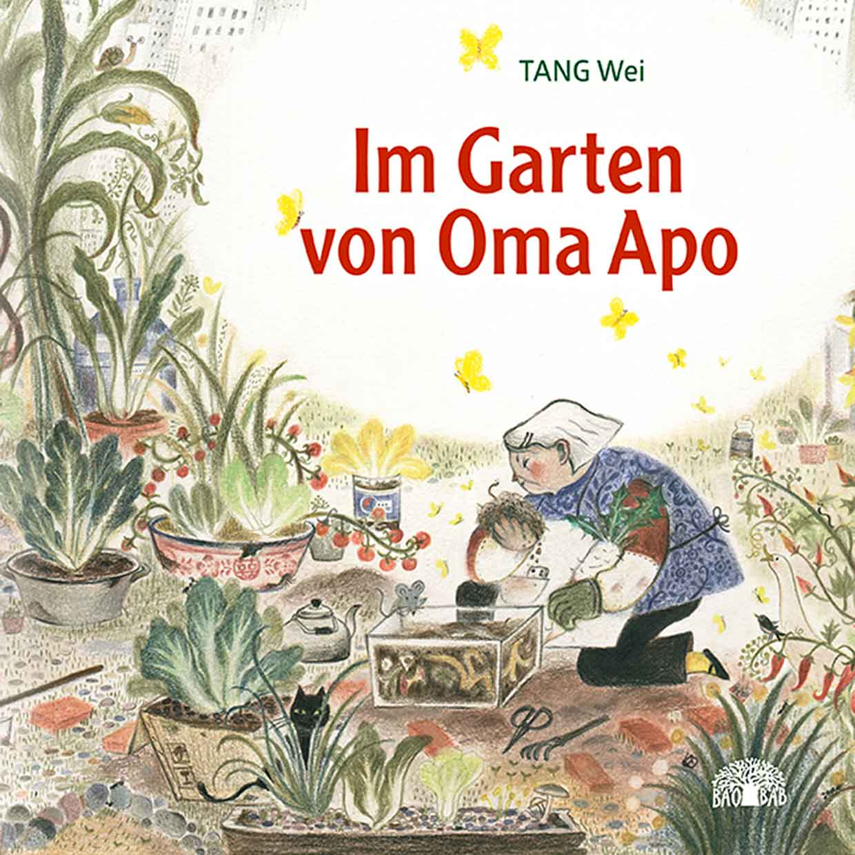 kinderbuch-illustration-im-garten-von-oma-apo-baobab-verlag-cover-quad