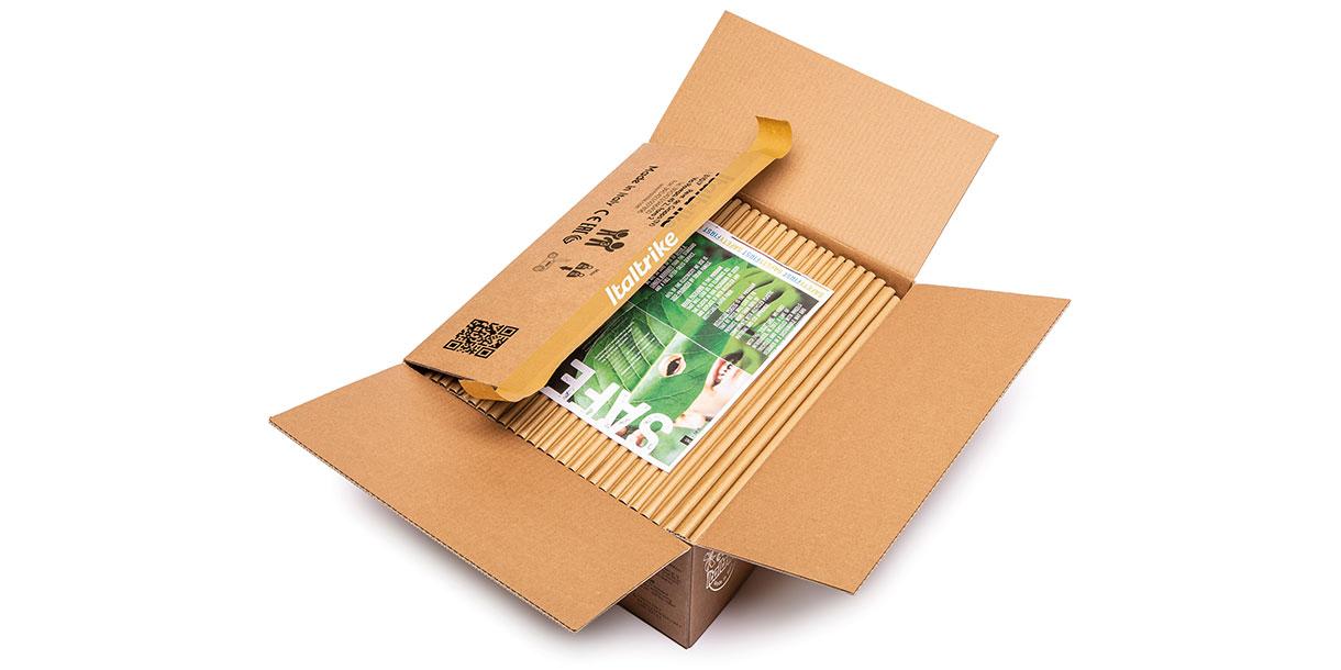 oekologische-verpackung-italtrike-9