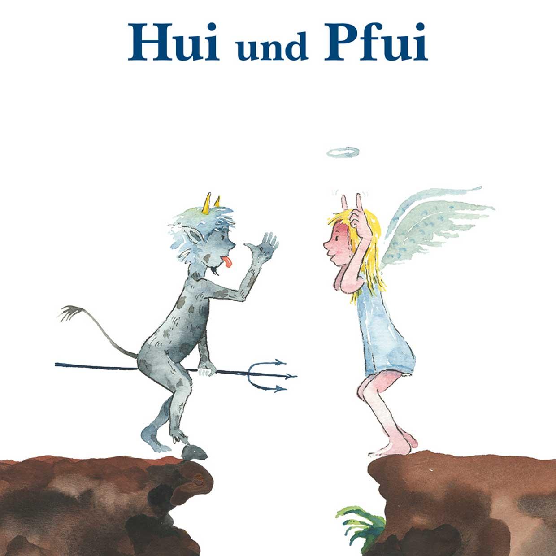 kinderliteratur-hui-und-pfui-beltz-und-gelberg-verlag-cover-quad