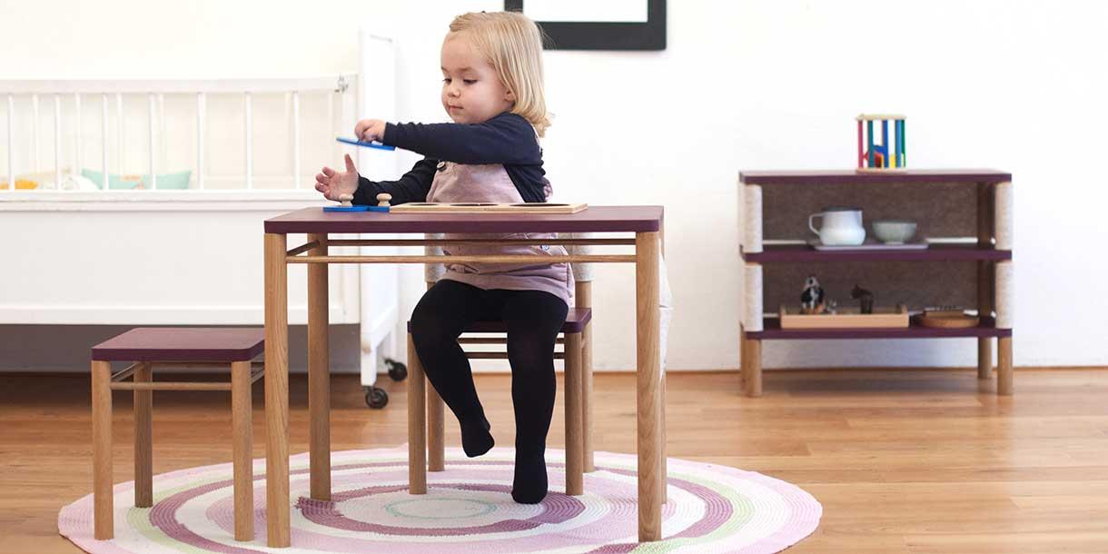 oekologische-mitwachsende-design-kindermoebel-serie-coclico-4