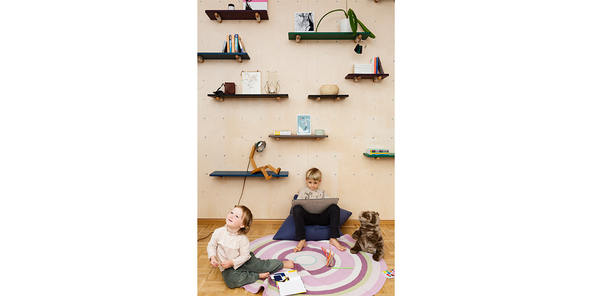 oekologische-mitwachsende-design-kindermoebel-serie-coclico-8