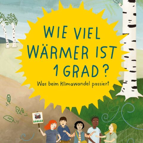 sachbuch-fuer-kinder-wieviel-waermer-ist-ein-grad-beltz-verlag-cover-quad