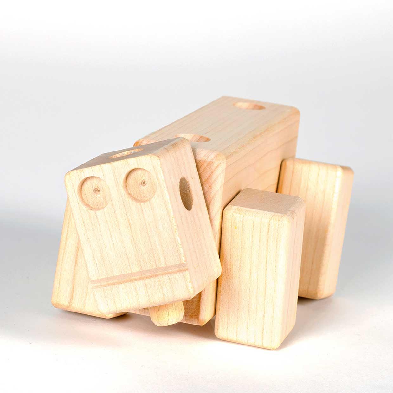 kreatives-spielzeug-aus-holz-cubie-daniel-anselment-1
