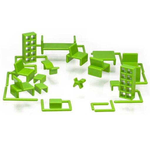 kreatives-spielzeug-design-spielzeug-mini-home-by-eero-aarnio-1