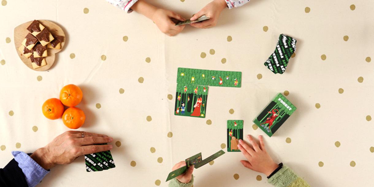 kreatives-spielzeug-fuer-kinder-forest-von-helvetiq-6
