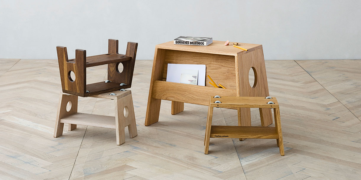 oekologische-design-kindermoebel-collect-furniture-1