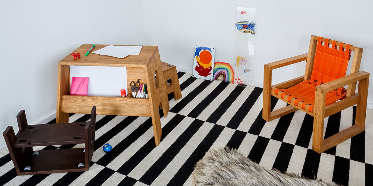 oekologische-design-kindermoebel-collect-furniture-2