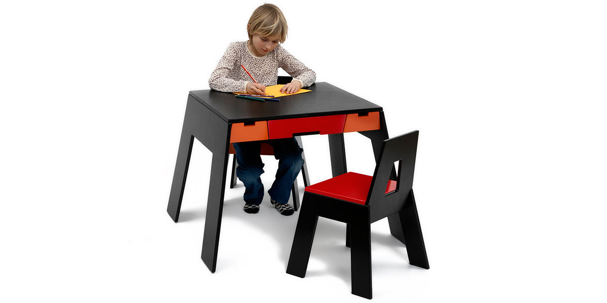 oekologische-design-kindermoebel-collect-furniture-4
