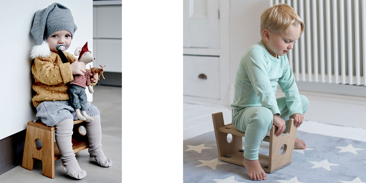 oekologische-kindermoebel-hocker-fuer-kinder-stool-collect-furniture-7