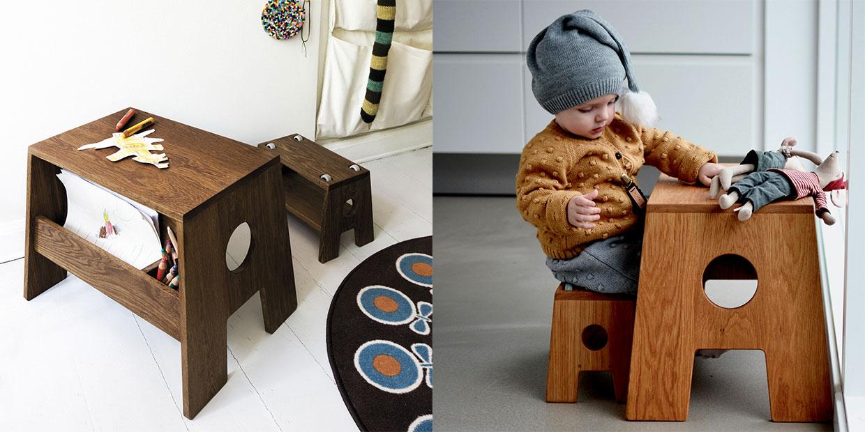 oekologische-kindermoebel-spieltisch-fuer-kinder-collect-furniture-5