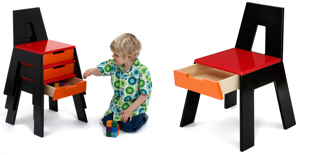 spielmoebel-fuer-kinder-stuhl-fuer-kinder-by-collect-furniture-11