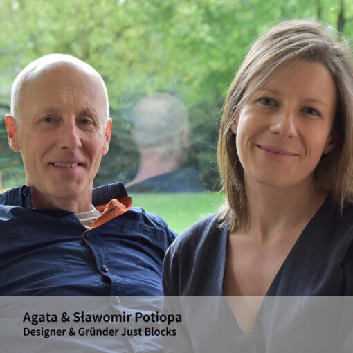 spielzeug-designer-agata-sławomir-potiopa