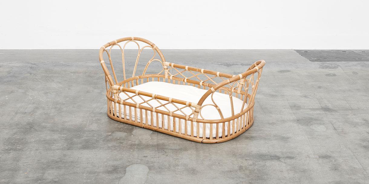 bio-design-kindermoebel-babykorb-hannah-bermbach-handcrafted-9