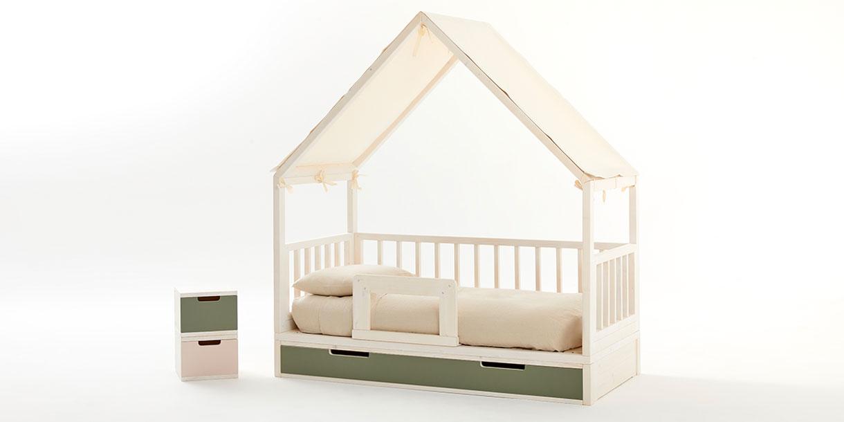 bio-kindermoebel-design-kinderbett-housebed-by-ettomio-10