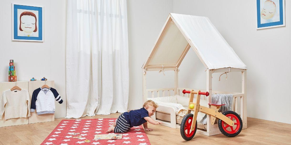 bio-kindermoebel-design-kinderbett-housebed-by-ettomio-5