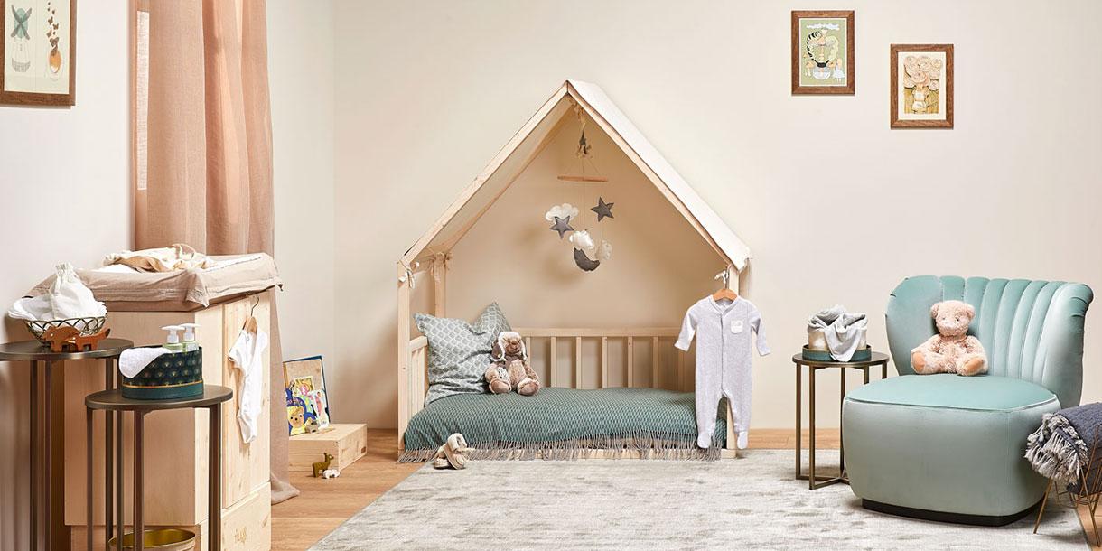 bio-kindermoebel-design-kinderbett-housebed-by-ettomio-6