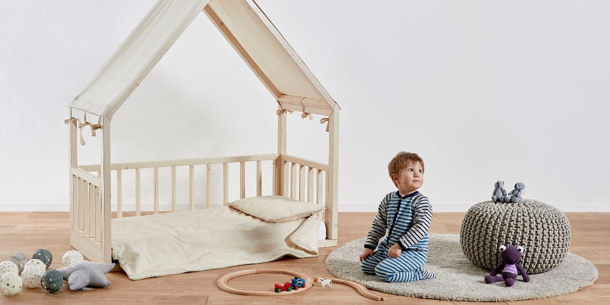 bio-kindermoebel-design-kinderbett-housebed-by-ettomio-7
