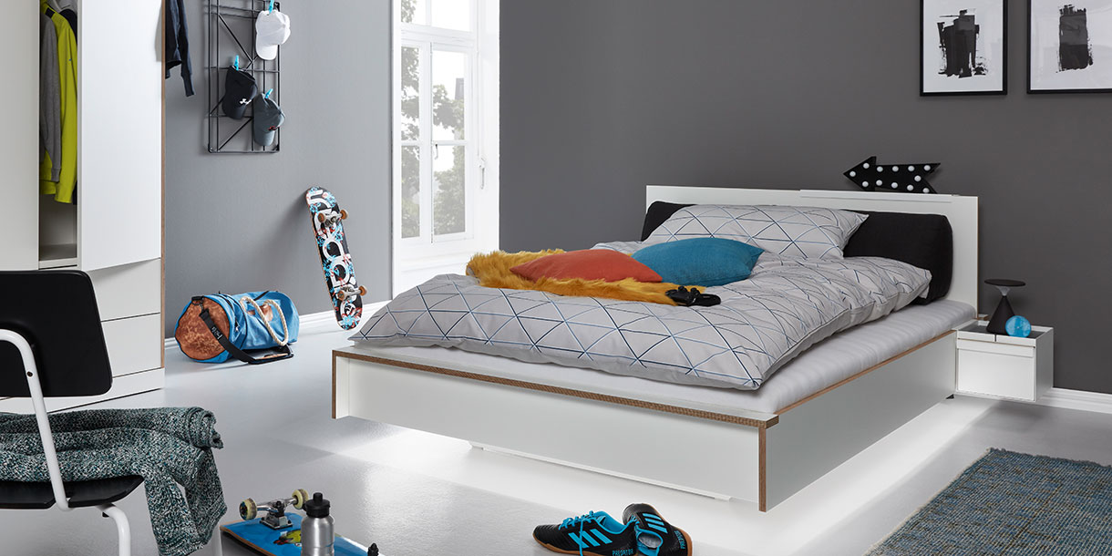 design-kinderbett-flai-mueller-moebelwerkstaetten-10