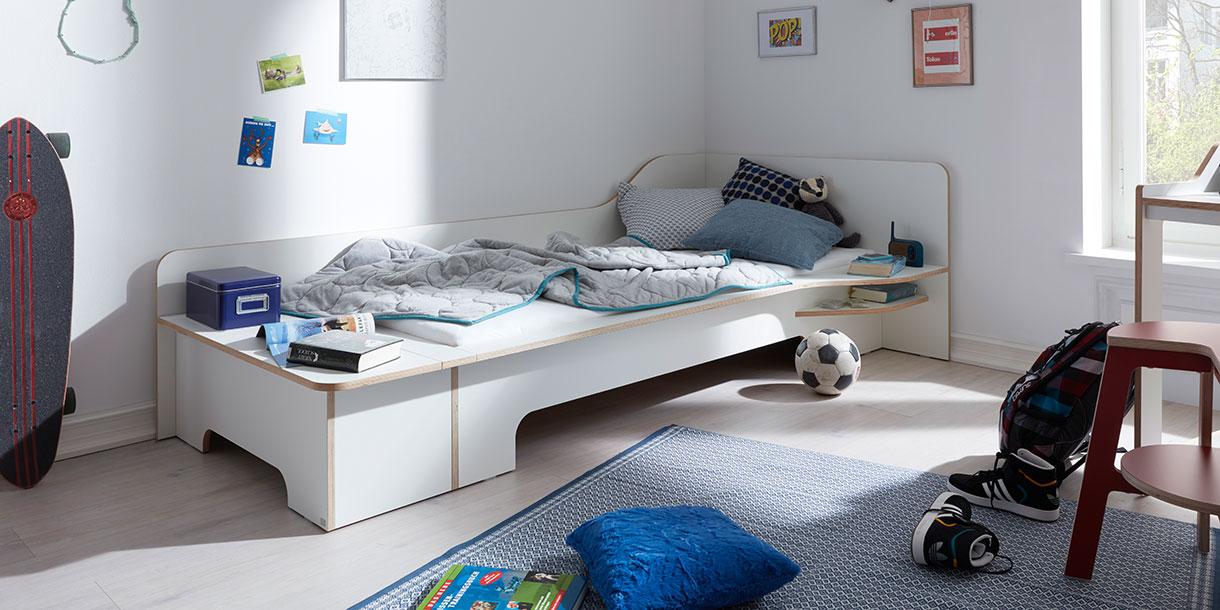 design-kinderbett-mueller-moebelwerkstaetten-9
