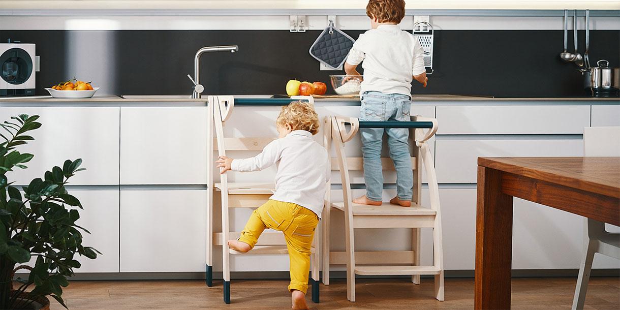 design-kindermoebel-lernturm-klappbar-ettomio-3