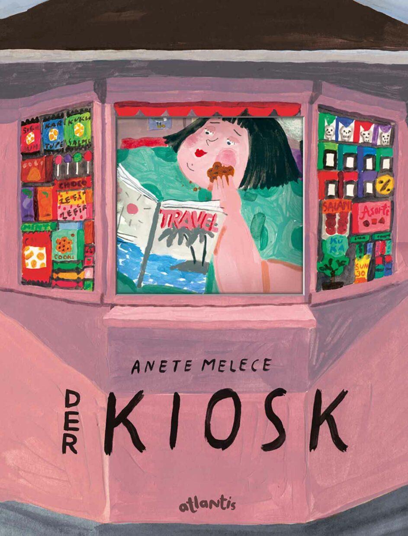 kinderliteratur-der-kiosk-atlantis-verlag-cover