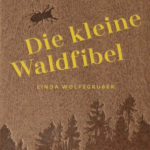 kinderliteratur-die-kleine-waldfibel-kunstanstifter-verlag-cover-quad