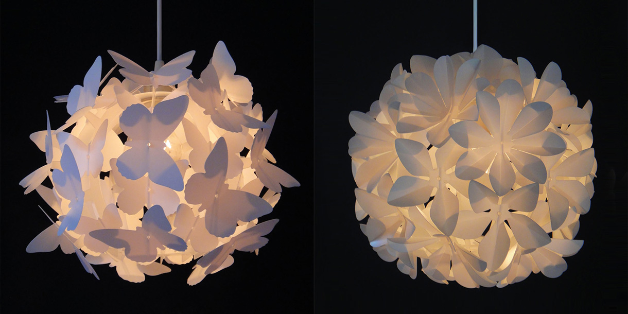 kinderzimmer-leuchte-haengeleuchte-flowers-limundo-8