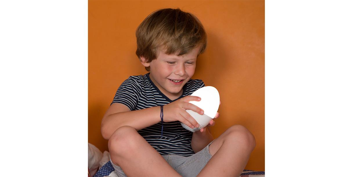 kinderzimmer-leuchte-toby-limundo-4