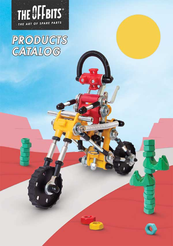the-offbits-catalog-katalog-2020-open-ended-construction-toy-cover