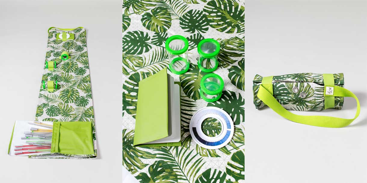 design-spielzeug-alexander-collection-kids-garret-3
