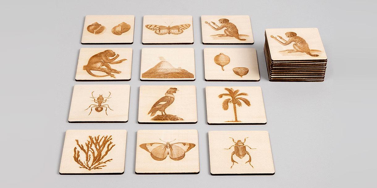 design-spielzeug-the-naturalist-kids-garret-1