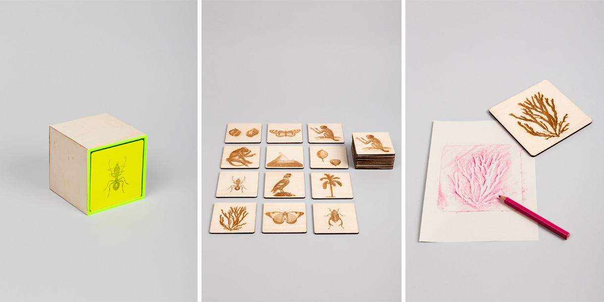 design-spielzeug-the-naturalist-kids-garret-2