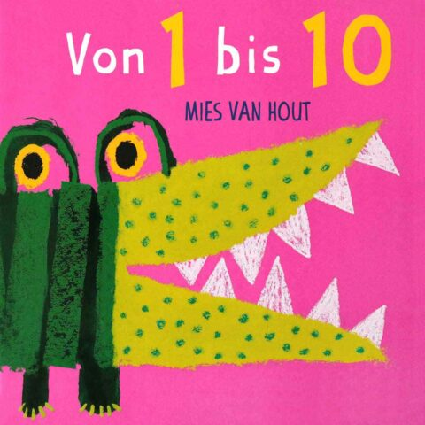kinderliteratur-von-1-bis-10-aracari-verlag-cover-quad