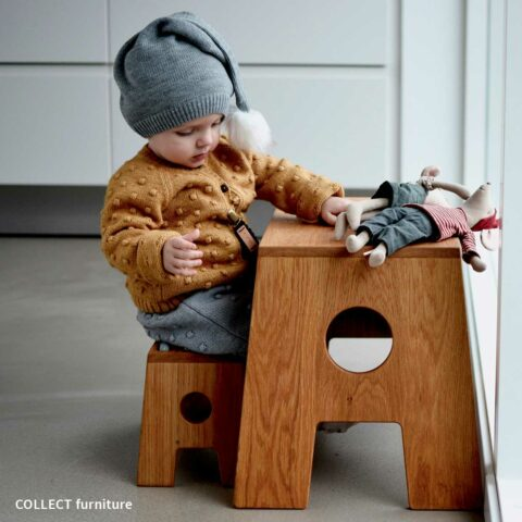 oekologische-design-kindermoebel-stool-stoolesk-collect-furniture