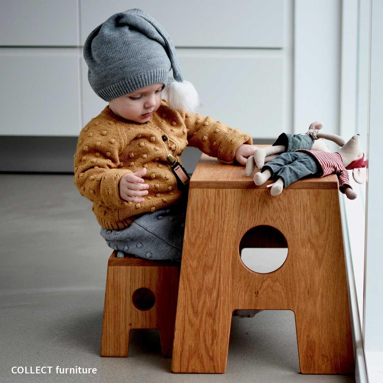 oekologische-design-kindermoebel-stool-stoolesk-collect-furniture