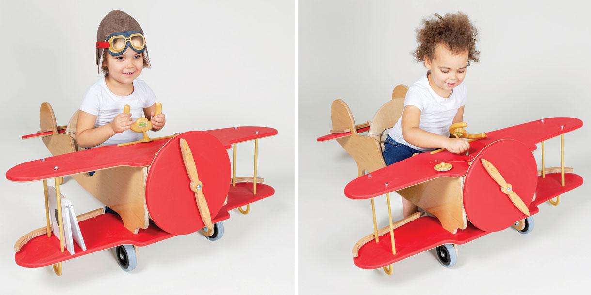 spieltisch-fuer-kinder-sirius-desk-kids-garret-7