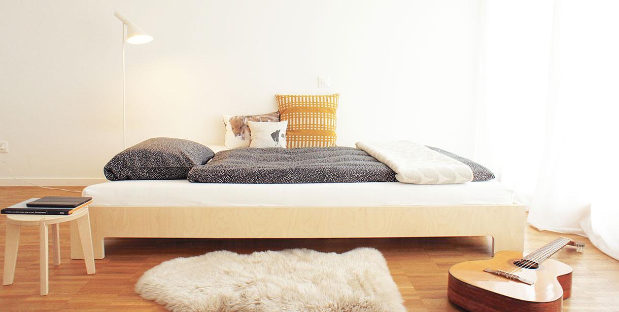 kinderbett-mitwachsend-design-kinderbett-blueroom-9