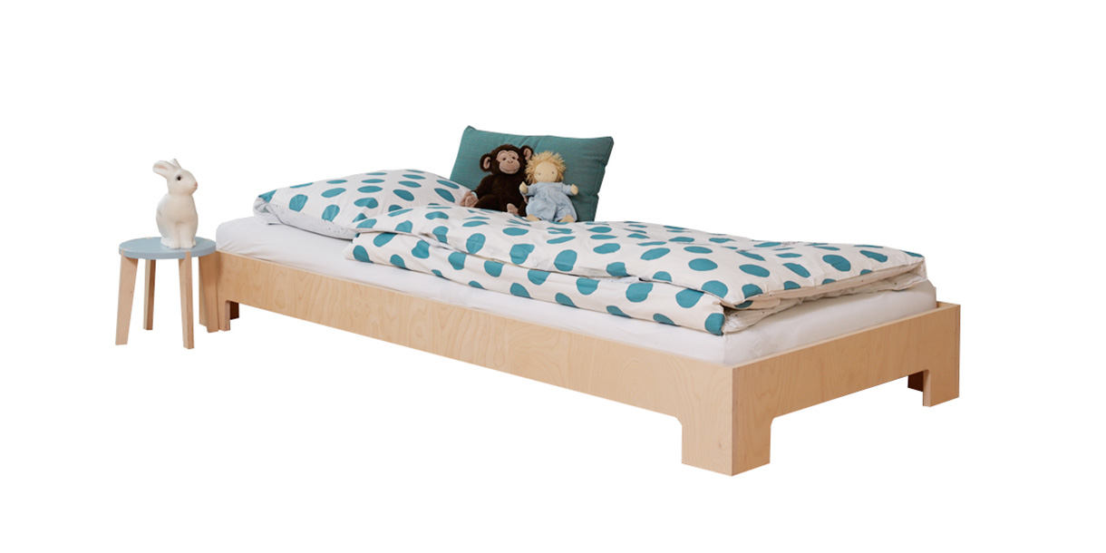 kinderbett-mitwachsend-kinderbett-design-blueroom-8