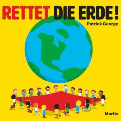 kinderbuch-illustration-rettet-die-erde-moritz-verlag-cover-quad