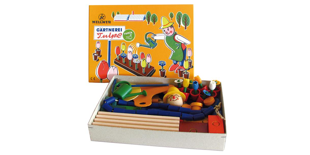 handgefertigte-spielzeug-klassiker-von-kellner-steckfiguren-3