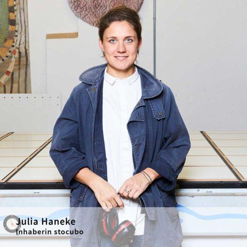 julia-haneke-inhaberin-stocubo