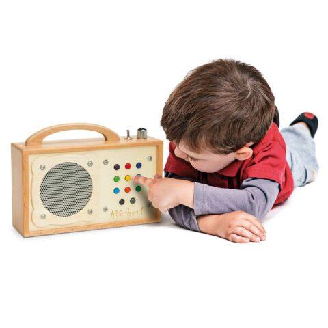 kindermusikspieler-tragbarer-mp3-player-hoerbert-1