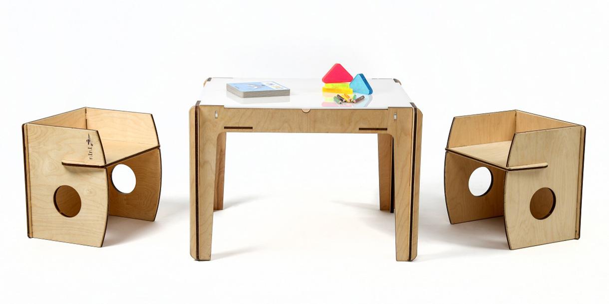 montessori-kindermoebel-nini-made-in-italy-1