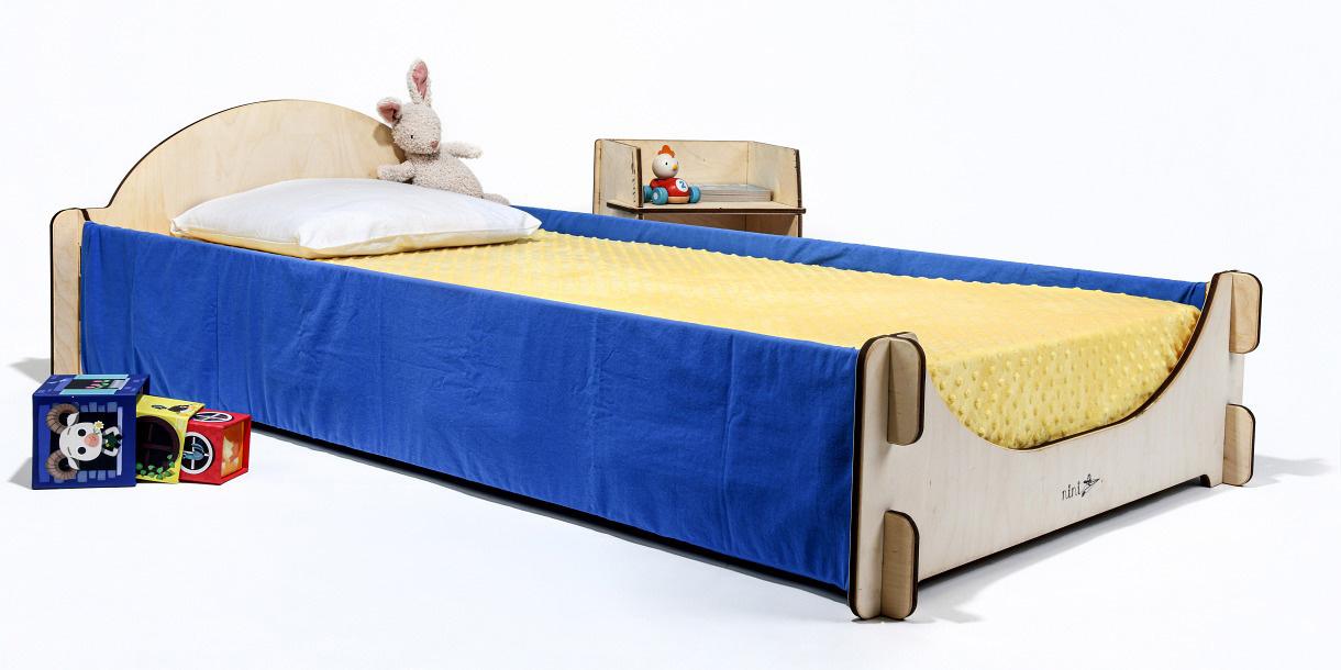 montessori-kindermoebel-nini-made-in-italy-10