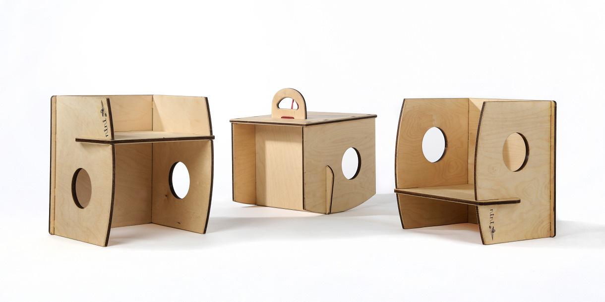 montessori-kindermoebel-nini-made-in-italy-2