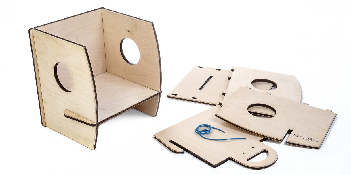 montessori-kindermoebel-nini-made-in-italy-3