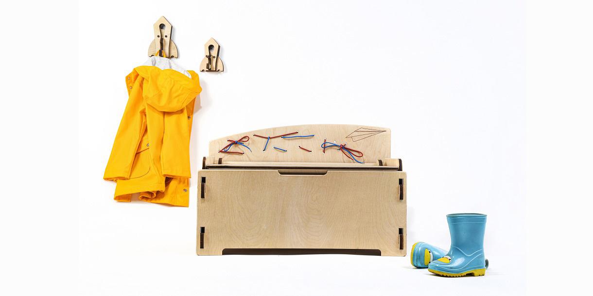 montessori-kindermoebel-nini-made-in-italy-4