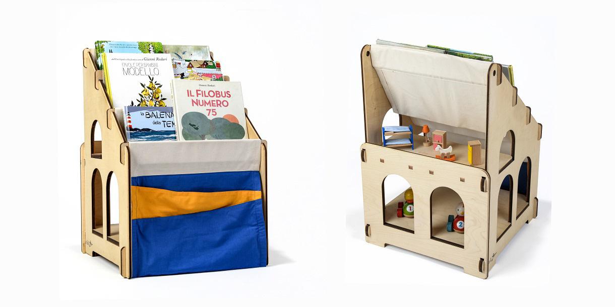 montessori-kindermoebel-nini-made-in-italy-6
